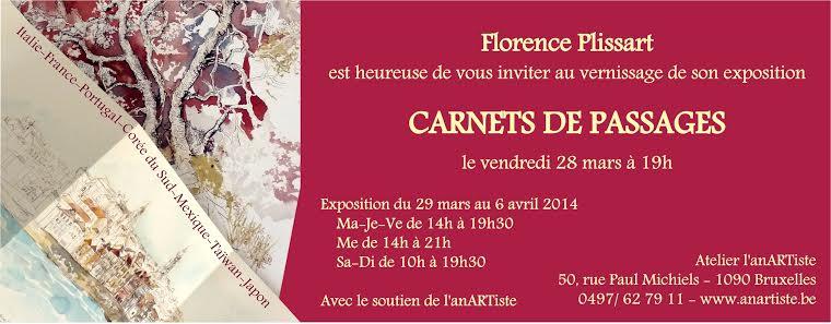 Exposition_Carnets_Voyage_Bruxelles
