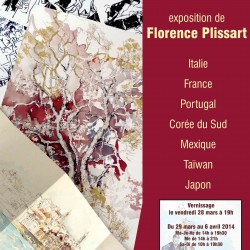 Exposition_Florence_Plissart_Anartiste