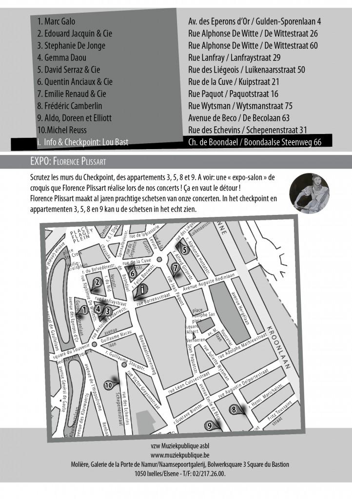 cartelrmf2015avecadresses