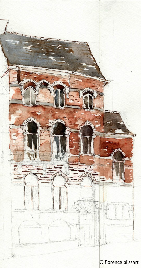 2015-07_Urban_Sketchers_Grammont_5