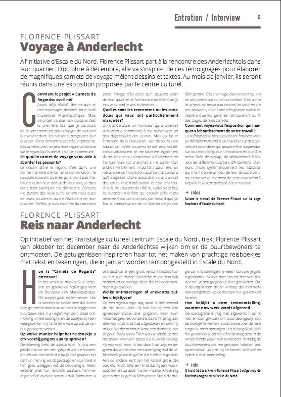 2015-12-01 Anderlechtcontact2