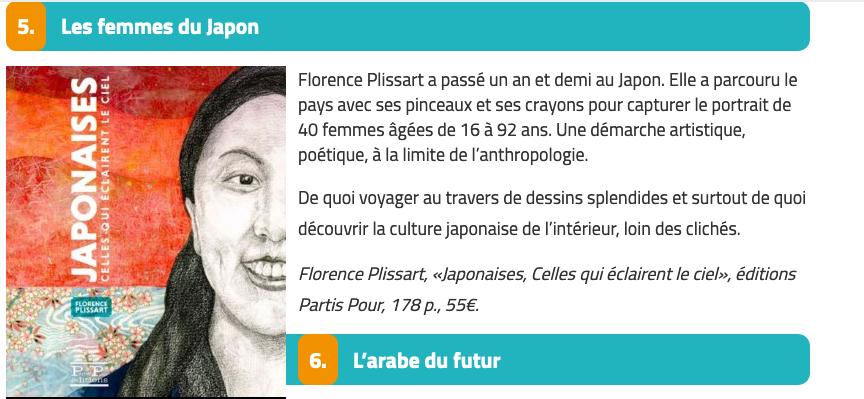 L'Avenir, 8 cadeaux pour globe-trotters frustrés, 8/12/2020