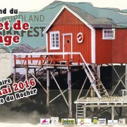 Festival_Beaurepaire.indd