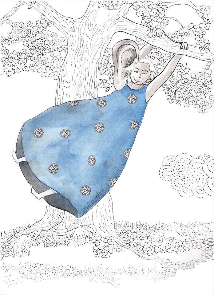 illustration_nine_florence_plissart_leger_arbre