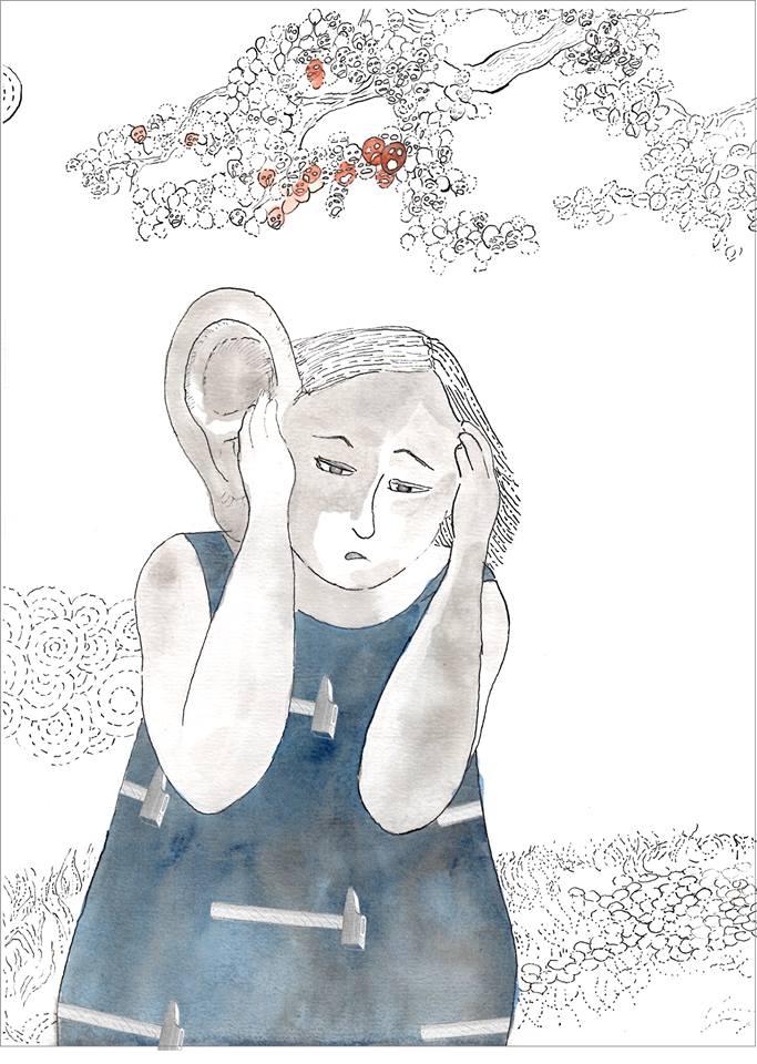 illustration_nine_florence_plissart_leger_bruit