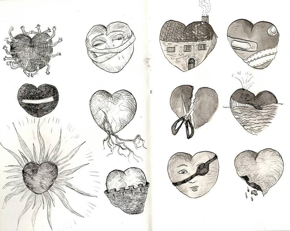 inktober_florence_plissart_illustration_coeur_1