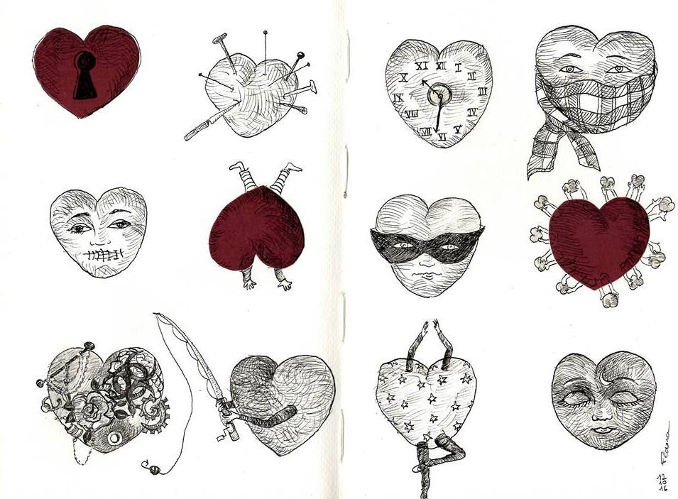 inktober_florence_plissart_illustration_coeur_2