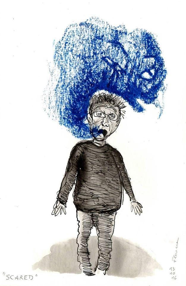 inktober_florence_plissart_illustration_peur