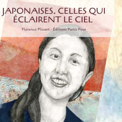 Japonaises_livre_Japon_Florence_Plissart