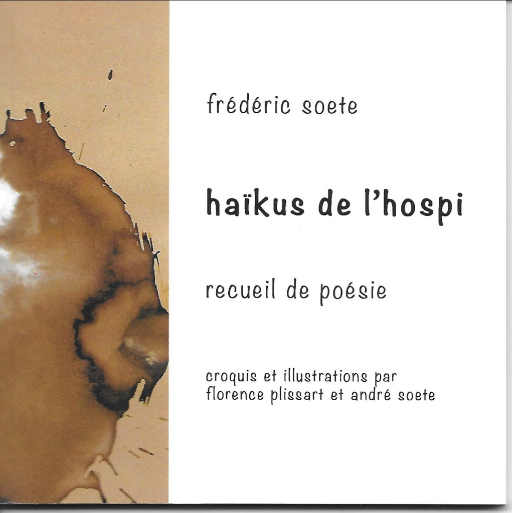 Haikus_hospi_fred_soete_florence_plissart